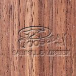Close-up Photo of Bilwara Wood Grain