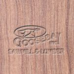 Close-up Photo of Granadillo Wood Grain