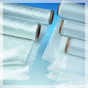 Photo of West System Glass Fabric